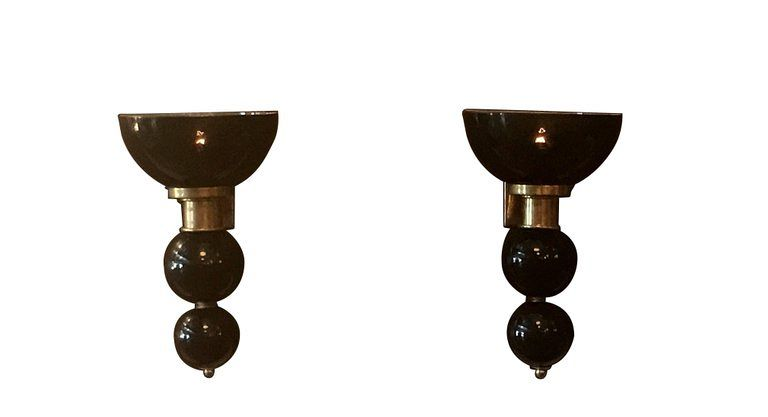 Torcia Sconce 7