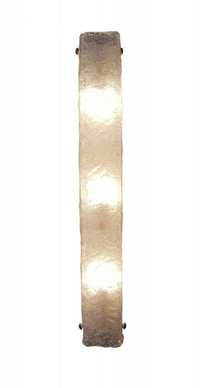 Canale Sconce 4