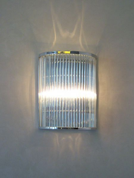 Lauren wall sconce 2