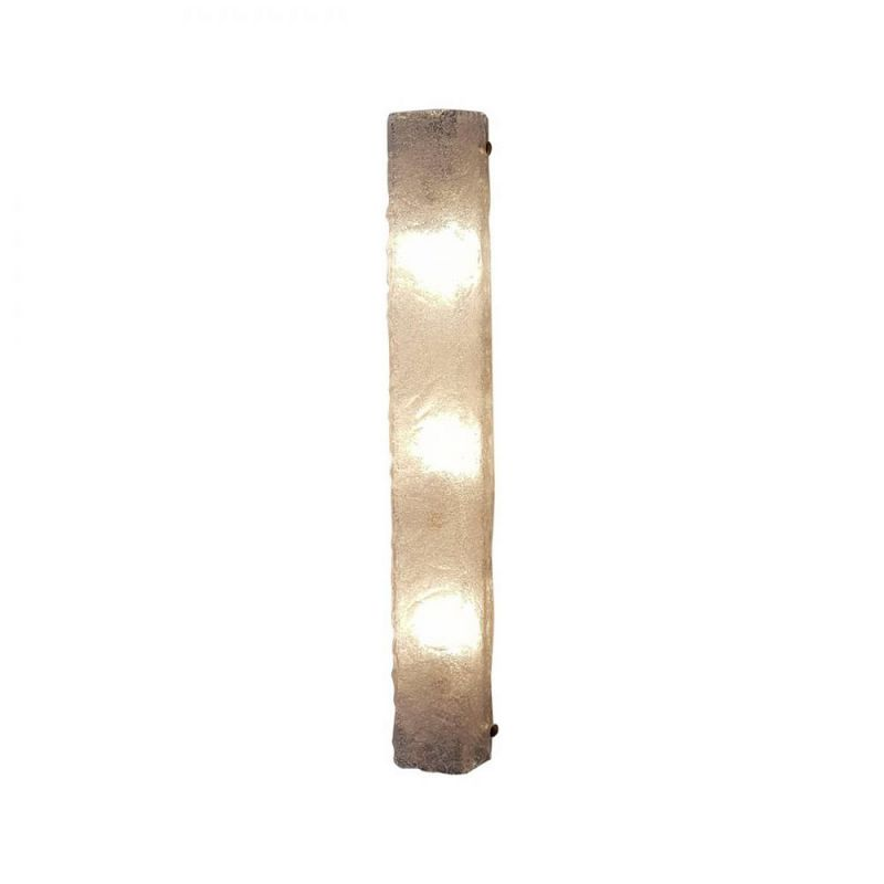 Canale Sconce